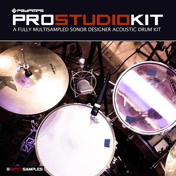Acoustic Drum Kits Samples : multisampled acoustic drum kit for mpc x mpc live legacy mpcs ~ Hamham.info Haus und Dekorationen