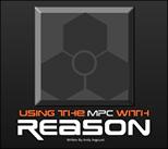 Buy Using the Akai MPC with Reason