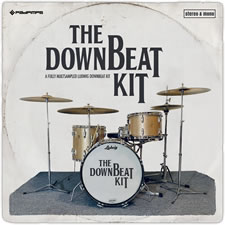 MPC Samples & Sounds  Drum Kits For MPC, Expansions & MPC