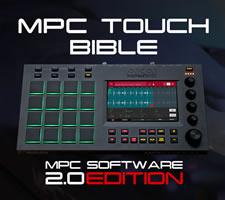 Beat Making On The Mpc1000 Pdf