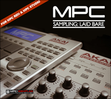 Beat Making On The Mpc2000xl Ebook