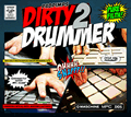 'The Dirty Drummer' 2 - Return of The MPC Finger Drummer