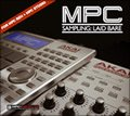 More Info About MPC Renaissance & MC Studio: Sampling Laid Bare