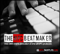 The MPC Beat Maker