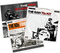 The Multisampled Drum Kit Bundle