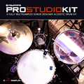 The Pro Studio Kit